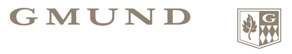 Gmund_Logo_P_WarmGray_10U