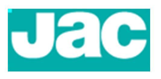 jac-graphics-logo-png-avdimg-mh-55-mw-290